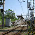 Photos: 東鳴尾