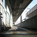 Photos: 雲雀丘花屋敷
