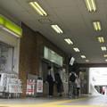 Photos: 武庫之荘のアレ