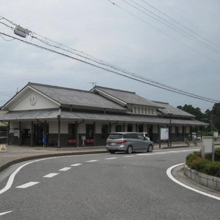 Photos: 坂田