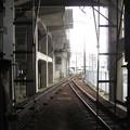 Photos: 近鉄四日市