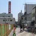 Photos: 街路