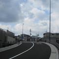 Photos: 千里山