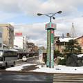 Photos: 糸魚川