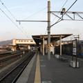 Photos: 石巻