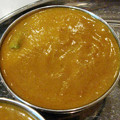 印度野菜汁