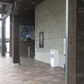 長浜駅裏のアレ
