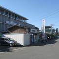 Photos: 田代