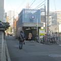Photos: 中崎町