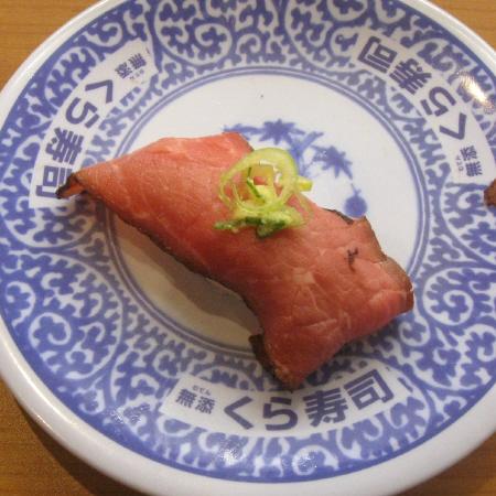 Photos: 牛肉