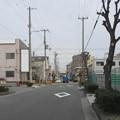 Photos: 木津川2号