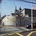 写真: 廣島拘置所