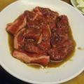 Photos: 肉