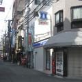 Photos: 大阪千日前局