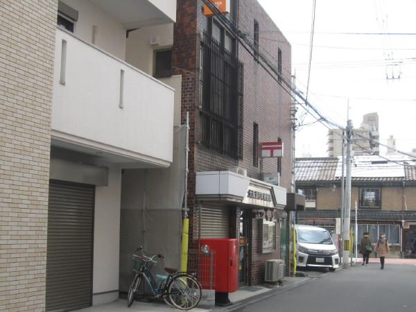 大阪浪花町局