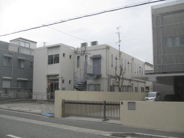 平木市民館