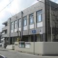写真: 浜脇公民館