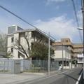Photos: 浜脇公民館