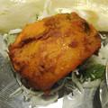 Photos: 印度鶏肉