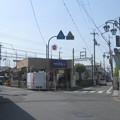 Photos: 膳所本町
