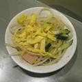 Photos: 小鉢