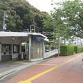 Photos: 石山寺