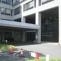Photos: 草津市役所