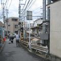 Photos: 上栄町