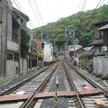 写真: 上栄町
