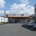写真: 店舗