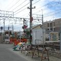 Photos: 千守