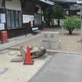 Photos: 狛犬とか