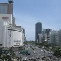 写真: 神戸そごう