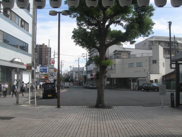 写真: 平野