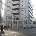 Photos: 西成警察署