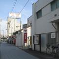 Photos: 西淀川福局