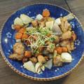 Photos: 鶏肉