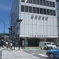 Photos: 近鉄奈良