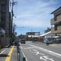 Photos: 市街
