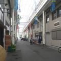 Photos: 東淡路