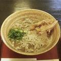 Photos: 蕎麦