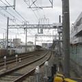 Photos: 富田