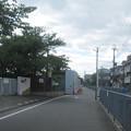 写真: 寿栄小学校