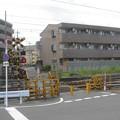 Photos: 二本松
