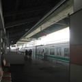 写真: 吉田