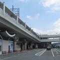 Photos: 生駒