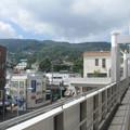 Photos: 生駒・鳥居前