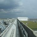 Photos: 神戸空港