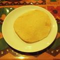 Photos: 印度煎餅