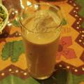 Photos: 印度茶
